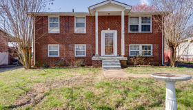 3823 Sam Boney Dr, Nashville, TN 37211