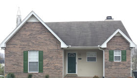 4060 Turners bnd, Goodlettsville, TN 37072