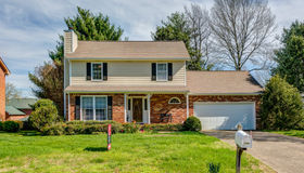 1140 Hunters Chase Dr, Franklin, TN 37064