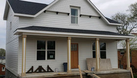 3026 Batavia St, Nashville, TN 37209
