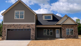 319 Big Son Lane, Lot 106, Smyrna, TN 37167