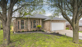 2968 Claymille Blvd, Nashville, TN 37207