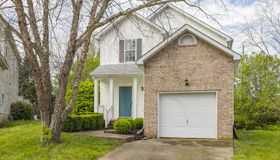 612 Bell Trace Cir, Antioch, TN 37013