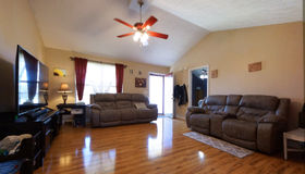 204 Paragon Dr, Bell Buckle, TN 37020