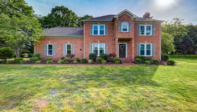 608 Adelynn CT S, Franklin, TN 37064