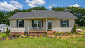 3936 Hearthstone Dr, Chapel Hill, TN 37034