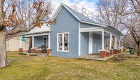 1716 S Main St, Springfield, TN 37172