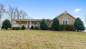 415 Woodruff Rd, Adams, TN 37010