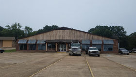 1090 Highway 45 by Pass S, Jackson, TN 38301