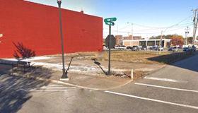 814 S Main St, Springfield, TN 37172