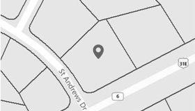100 A Saint Andrews Dr, Hendersonville, TN 37075