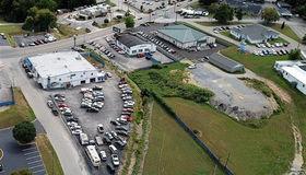 202 S Main St., Ashland City, TN 37015