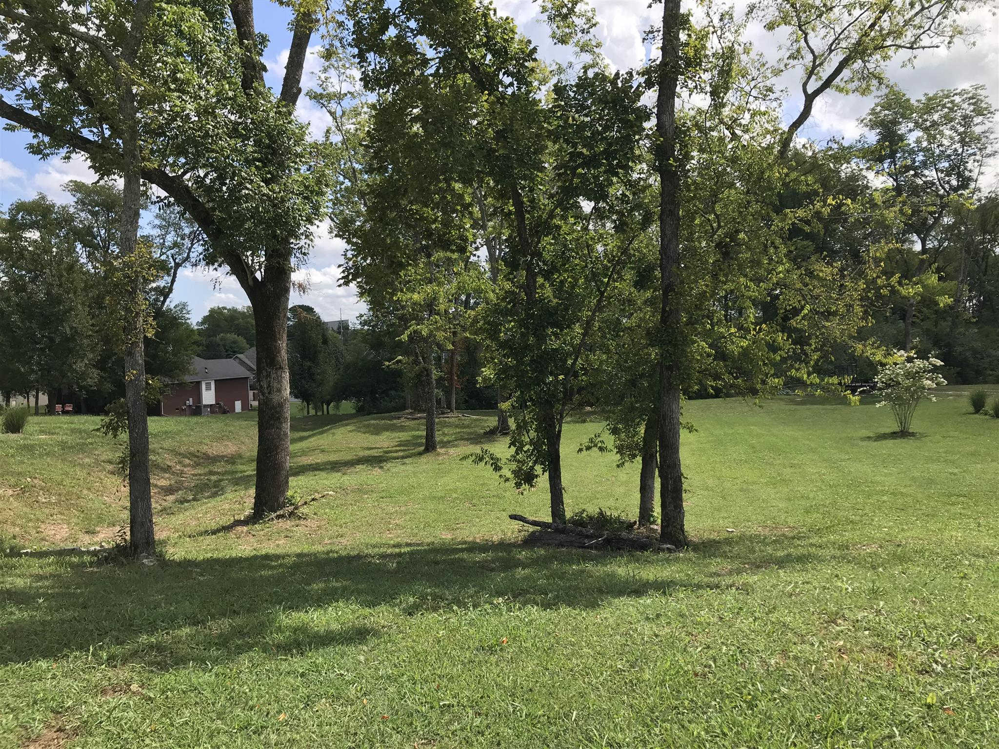 1009 Tucker Pl #193, Gallatin, TN 37066 is now new to the market!