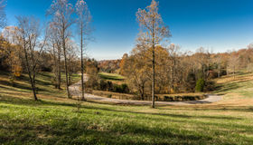 0 Red Tuttle Rd #3, Bethpage, TN 37022