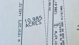 0 hwy 41south, Springfield, TN 37172