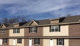 308 A Dill, Murfreesboro, TN 37130