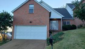 7039 Mooreland CT, Brentwood, TN 37027