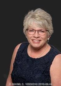 Anne Fitzgerald