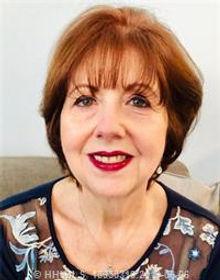 Carole Segro