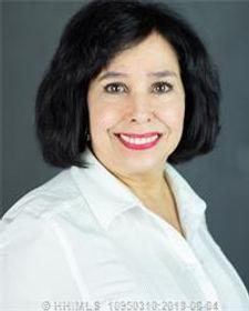 Marielena Grogan