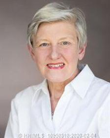 Greta Lynne