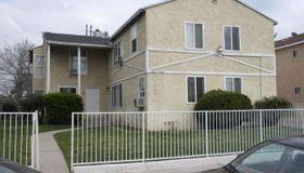 11613 Friar Street, North Hollywood, CA 91606
