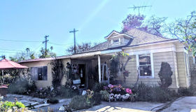 6432 East Elgin Street North, Los Angeles (city), CA 90042