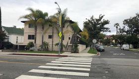 823 East Wilson Avenue, Glendale, CA 91206