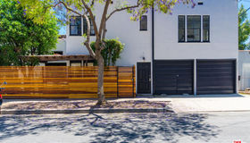 7234 Hampton Avenue, West Hollywood, CA 90046