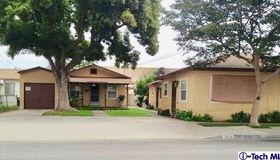 3014 Willard Avenue, Rosemead, CA 91770