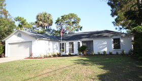 4985 Mayflower Street, Cocoa, FL 32927