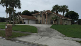 1307 Avalon Drive, Rockledge, FL 32955