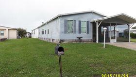 612 Puffin Drive, Barefoot Bay, FL 32976