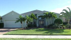4370 Chardonnay Drive, Rockledge, FL 32955