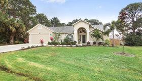 1527 Se Dozier Circle, Palm Bay, FL 32909