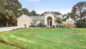 1527 Se Dozier Circle, Palm Bay, FL 32909