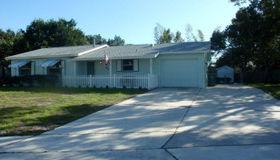 2003 Hofstra Drive, Cocoa, FL 32926