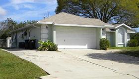 203 Krefeld Road, Palm Bay, FL 32907