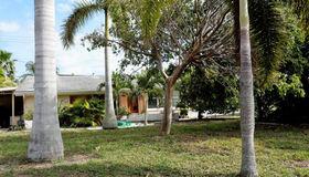 705 3rd Avenue, Satellite Beach, FL 32937