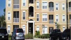 3868 Lexmark Lane #403, Rockledge, FL 32955