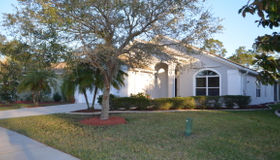 788 Morning Cove Circle, Palm Bay, FL 32909