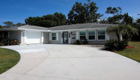 2007 Sherry Street, Titusville, FL 32780