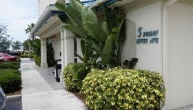 5 Indian River Avenue #504, Titusville, FL 32796