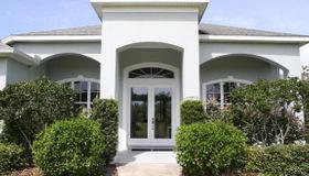 5014 Barto Lamb Lane, Merritt Island, FL 32953