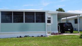 1008 Ginger Lane, Barefoot Bay, FL 32976