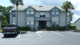 4715 Lake Waterford Way #1105, Melbourne, FL 32901