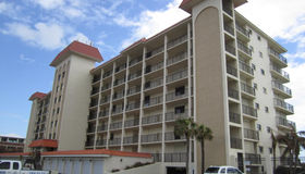 2815 S Atlantic Avenue #501, Cocoa Beach, FL 32931
