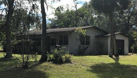 3251 Over Street, Titusville, FL 32796