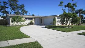 840 Koloa Drive, Merritt Island, FL 32953
