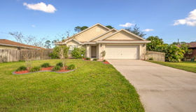 449 Brevard Avenue, Palm Bay, FL 32909